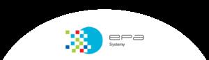 logo-epasystemy
