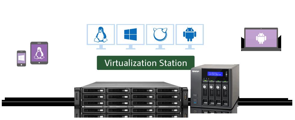 pic_virtualization00