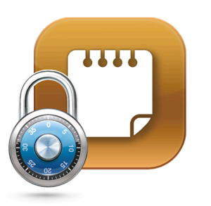 Notes-Station_Protect-notes-with-military-grade-encryption