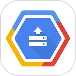 google_cloud_storage_250