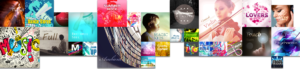 music_01-01