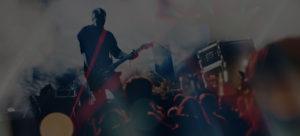 music_01-03bg
