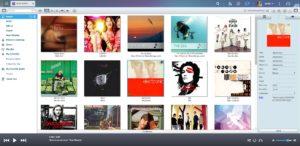 music_02-02-8