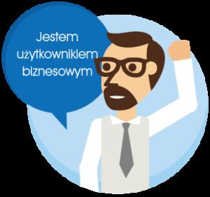 user_business_on_pl