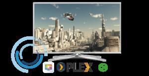 Media_Streaming_add-on_Plex