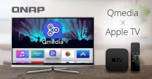 Qmedia_PR