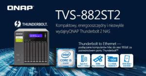 TVS-882ST2_S2_PR568_pl