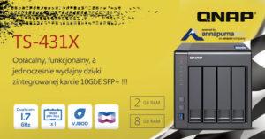 TS-431X_PR591_pl