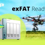 exFAT-Driver-for-QNAP-NAS