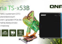 PR-TS-x53B-pl