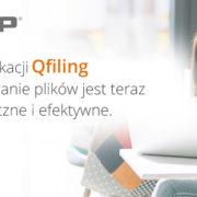 Qfiling-official_PR_pl