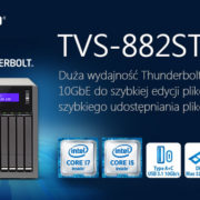 TVS-882ST3