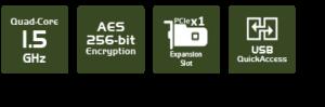 TS-x53B_icon