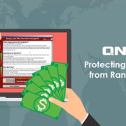 ransonware_pr