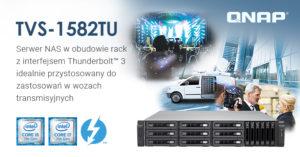 PR-TVS-1582TU-pl