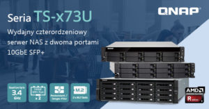 PR_TS-x73U-pl