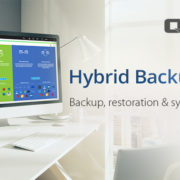Hybrid-Backup-Sync-2.1-Official_en