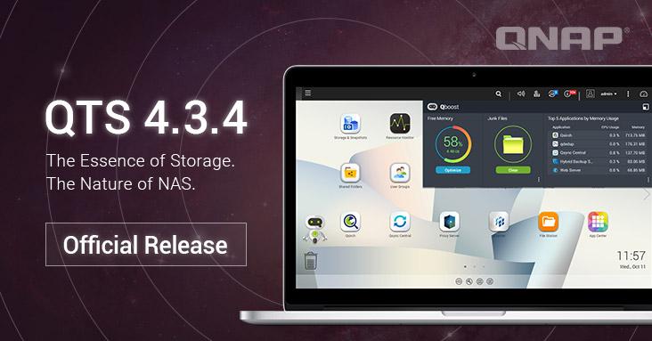 QTS-4.3.4-Official-PR-en