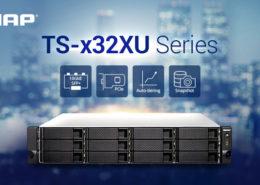 PR-TS-x32XU