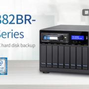 PR_TVS-882BR-RDX-en