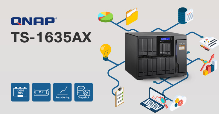 TS-1635AX_PR730