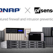 pfsense-x-QNAP_PR728_en