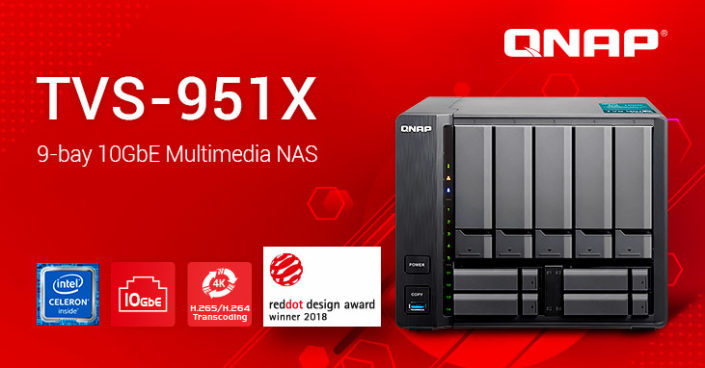PR-TVS-951X-en
