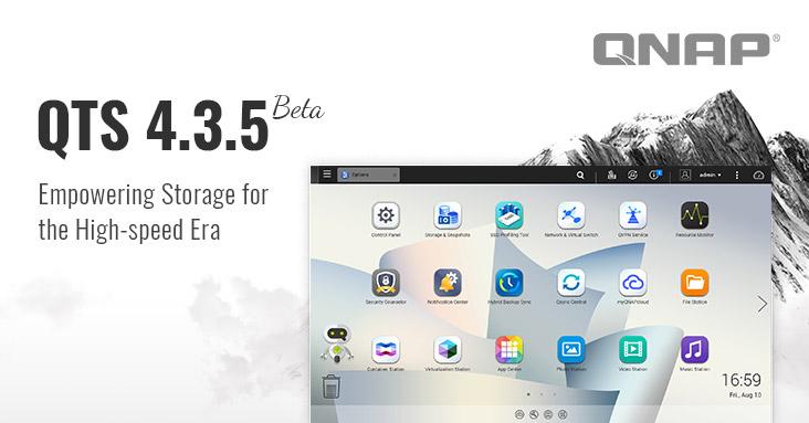 PR_QTS-4.3.5-en