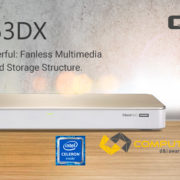 PR-HS-453DX-en