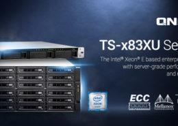 TS-x83XU_PR768_en
