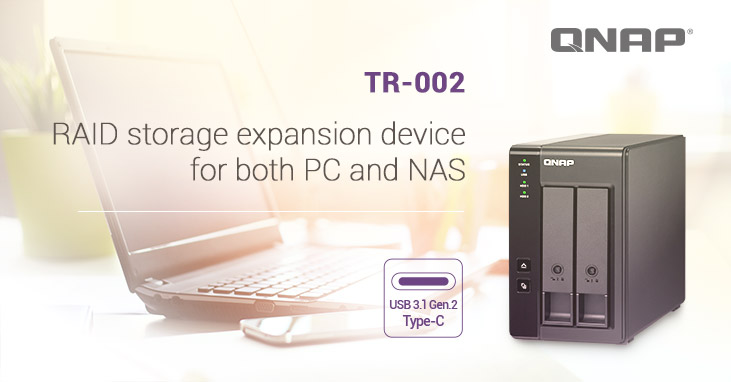 PR-TR-002