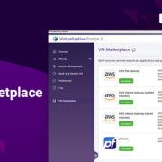 PR_VM-Marketplace