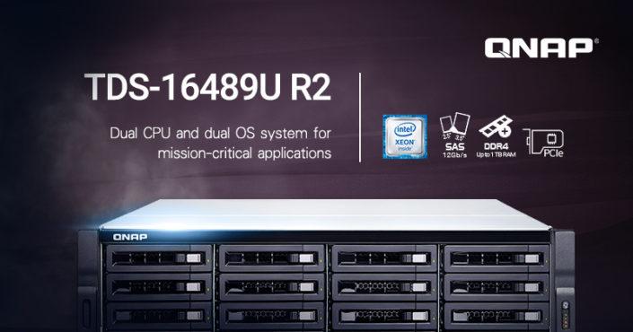 TDS-16489U-
