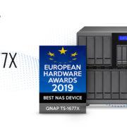 TS-1677X_European