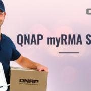 myRMA_Process