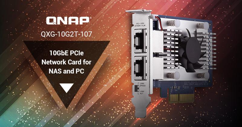 PR-QXG-10G2T-107-en