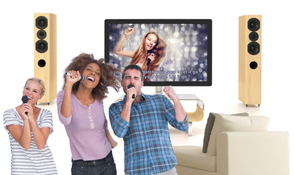 ok-2f-home-karaoke