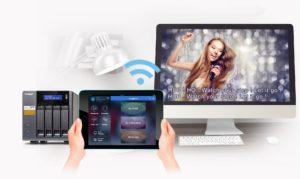 ok-3f-phone-tablet-is-remote-control-en