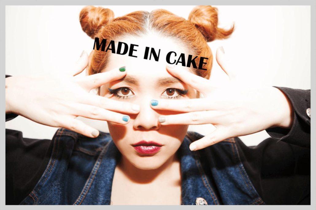 ok-5f-cake-chen