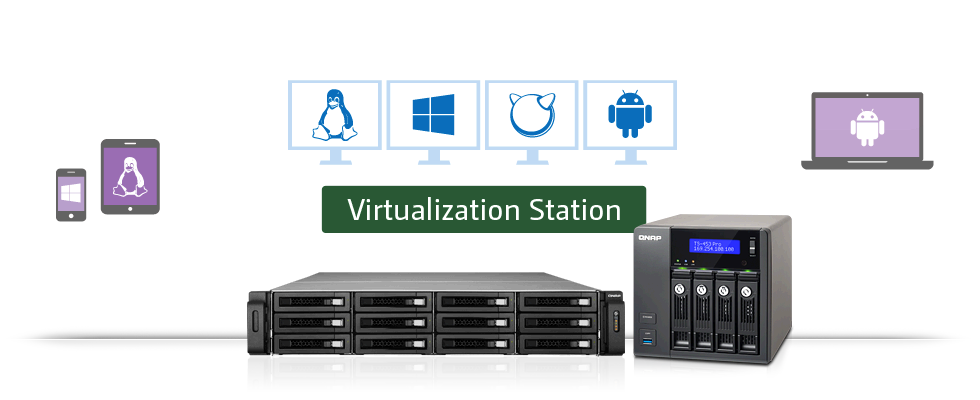 pic_virtualization00