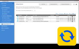 virtualization_Backup-Restore