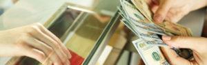 finance_banking