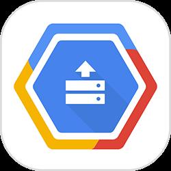 google_cloud_storage_250