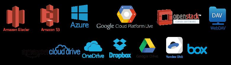 remote-backup_Cloud_logos