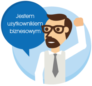 user_business_on_pl