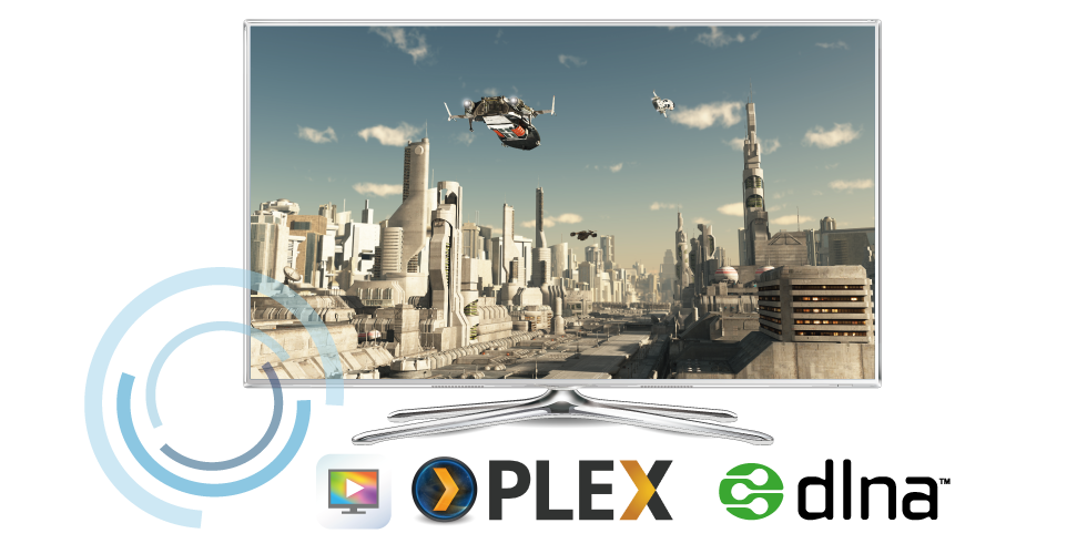 Media_Streaming_add-on_Plex
