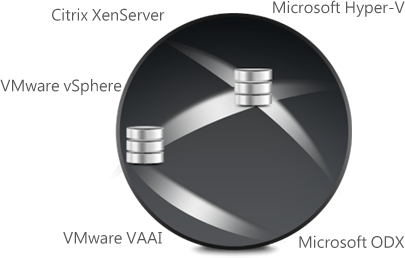 virtualization_applications