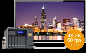 TVS-882T_HDMI2