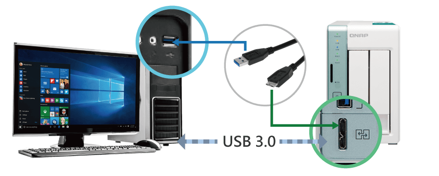 TS-251A_USB3