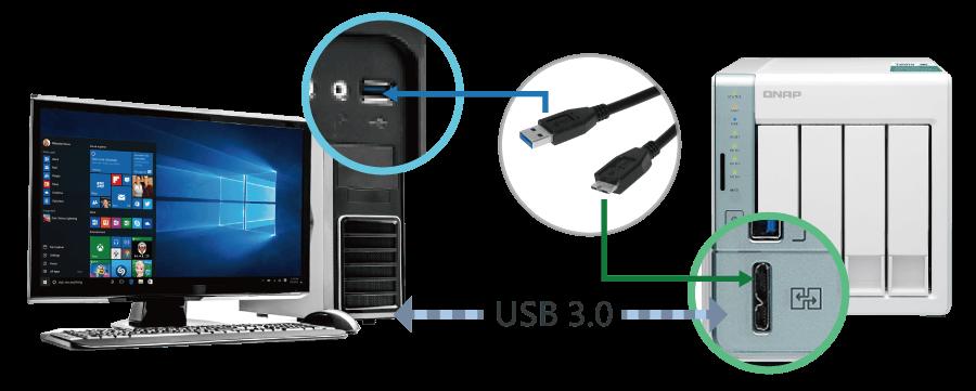TS-451A_USB3